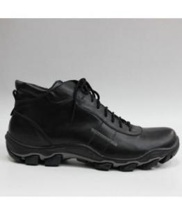 Кроссовки мужские оптом, обувь оптом, каталог обуви, производитель обуви, Фабрика обуви Ирон, г. Новокузнецк