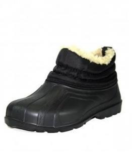 Полуботинки женские На основе ЭВА оптом, Фабрика обуви Mega group, г. Кисловодск