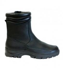 Сапоги мужские, Фабрика обуви Росток, г. Биробиджан