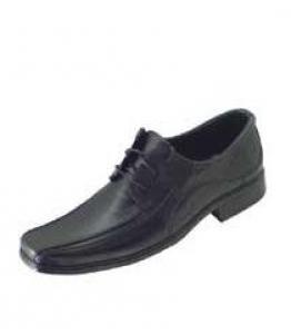 Полуботинки мужские, фабрика обуви Комфорт, каталог обуви Комфорт,Москва