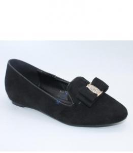 Балетки женские оптом, обувь оптом, каталог обуви, производитель обуви, Фабрика обуви Русский брат, г. Москва