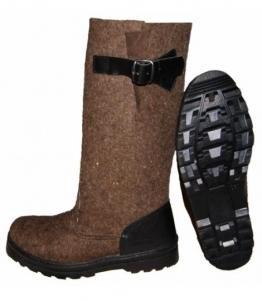 Сапоги оптом, обувь оптом, каталог обуви, производитель обуви, Фабрика обуви Золотой ключик, г. Чебоксары