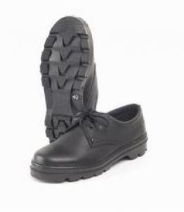 Полуботинки мужские рабочие оптом, обувь оптом, каталог обуви, производитель обуви, Фабрика обуви Sura, г. Кузнецк