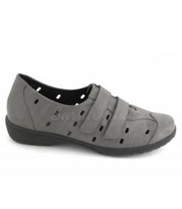 Ортопедическая обувь для женщин, фабрика обуви Sursil Ortho, каталог обуви Sursil Ortho,Москва
