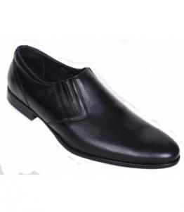Туфли мужские, Фабрика обуви Омскобувь, г. Омск
