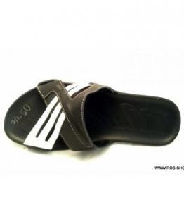 Шлепанцы мужские оптом, обувь оптом, каталог обуви, производитель обуви, Фабрика обуви RosShoes, г. Ростов-на-Дону
