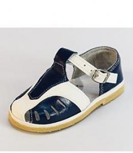 Сандалии детские для мальчиков оптом, обувь оптом, каталог обуви, производитель обуви, Фабрика обуви Юта, г. Чебоксары