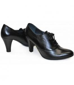 Туфли женские оптом, обувь оптом, каталог обуви, производитель обуви, Фабрика обуви Aria, г. Санкт-Петербург