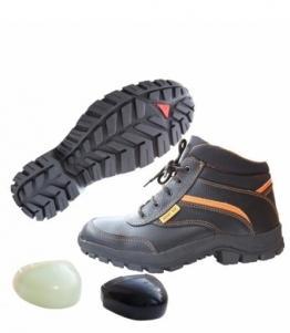 Ботинки AIR TRACK  оптом, обувь оптом, каталог обуви, производитель обуви, Фабрика обуви Sura, г. Кузнецк