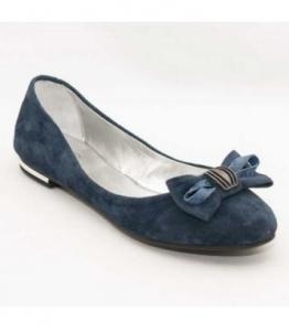 Балетки женские, фабрика обуви Captor, каталог обуви Captor,Москва