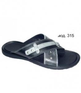 Шлепанцы мужские , фабрика обуви ALEGRA, каталог обуви ALEGRA,Ростов-на-Дону