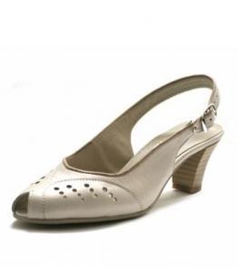 Босоножки женские, фабрика обуви Di Bora, каталог обуви Di Bora,Санкт-Петербург