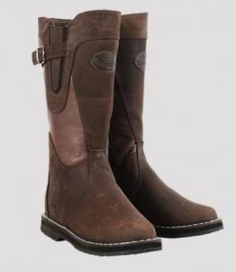 Сапоги Монголки женские оптом, обувь оптом, каталог обуви, производитель обуви, Фабрика обуви Мирунт, г. Кузнецк