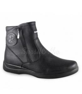 Ботинки ортопедические подростковые, фабрика обуви Sursil Ortho, каталог обуви Sursil Ortho,Москва