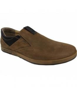 Мужские полуботинки оптом, обувь оптом, каталог обуви, производитель обуви, Фабрика обуви Largo, г. Махачкала