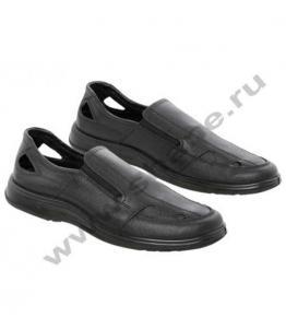 Полуботинки мужские для работников ИТР, фабрика обуви Shane, каталог обуви Shane,Москва