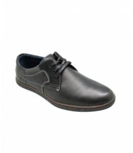 Мужские туфли, Фабрика обуви IN-STEP, г. д. Васильево