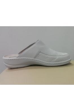 Сабо ортопедические женские оптом, обувь оптом, каталог обуви, производитель обуви, Фабрика обуви Ринтек, г. Москва