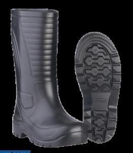 Сапоги рабочие мужские НОРД, фабрика обуви Sardonix, каталог обуви Sardonix,Астрахань
