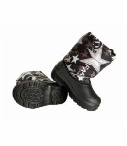Детские сапоги, фабрика обуви Ривер, каталог обуви Ривер,Санкт-Петербург