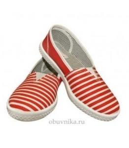 Женские кеды, Фабрика обуви Nika, г. Пятигорск