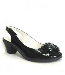 Босоножки женские оптом, обувь оптом, каталог обуви, производитель обуви, Фабрика обуви Elite, г. Санкт-Петербург