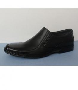 Туфли мужские, Фабрика обуви Артур, г. Омск