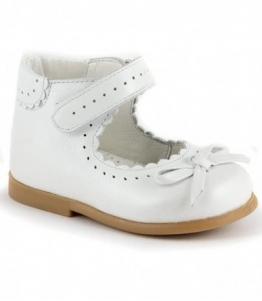 Туфли детские для девочки , фабрика обуви Детский скороход, каталог обуви Детский скороход,Санкт-Петербург