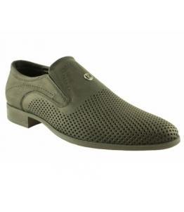 Туфли мужские классика Boksich оптом, обувь оптом, каталог обуви, производитель обуви, Фабрика обуви Boksich, г. Махачкала