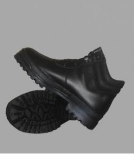 Ботинки мужские ПРОФИ, Фабрика обуви Ной, г. Липецк