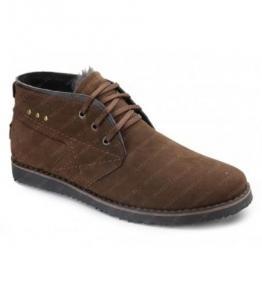 Ботинки мужские, фабрика обуви Maratti, каталог обуви Maratti,Москва