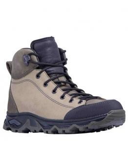 Ботинки туристические Рокет оптом, обувь оптом, каталог обуви, производитель обуви, Фабрика обуви Trek, г. Пермь