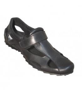 Сандалии мужские оптом, обувь оптом, каталог обуви, производитель обуви, Фабрика обуви Inner, г. Санкт-Петербург