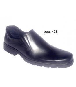 Полуботинки мужские оптом, обувь оптом, каталог обуви, производитель обуви, Фабрика обуви ALEGRA, г. Ростов-на-Дону