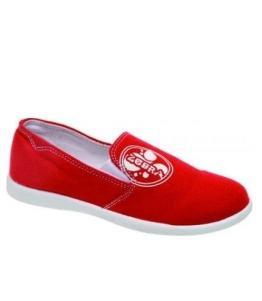 Туфли дошкольные для девочек, фабрика обуви Тучковская обувная фабрика, каталог обуви Тучковская обувная фабрика,пос Тучково