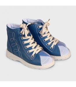 3f588193e Детские ортопедические сандалии ОД-6, фабрика обуви ORLINE, каталог обуви  ORLINE,Ростов