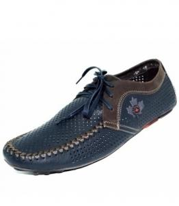 Мокасины мужские оптом, обувь оптом, каталог обуви, производитель обуви, Фабрика обуви Nine lines, г. Ростов-на Дону