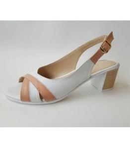 Женские босоножки, фабрика обуви M.Stile, каталог обуви M.Stile,Пятигорск