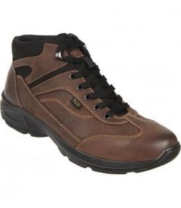 Кроссовик оптом, обувь оптом, каталог обуви, производитель обуви, Фабрика обуви Ralf Ringer, г. Москва