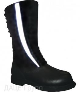 Сапоги для мотоциклистов, Фабрика обуви ДАЦЕ Групп, г. Кузнецк