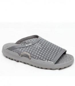 Шлепанцы мужские, Фабрика обуви Forio, г. Москва
