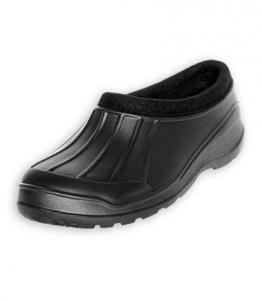 Галоши мужские утепленные оптом, обувь оптом, каталог обуви, производитель обуви, Фабрика обуви Сигма, г. Ессентуки