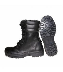 Берцы, Фабрика обуви Промобувь, г. Чебоксары