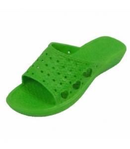 Шлепанцы ЭВА женские оптом, обувь оптом, каталог обуви, производитель обуви, Фабрика обуви Оптима, г. Кисловодск