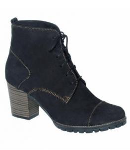 Ботильоны оптом, обувь оптом, каталог обуви, производитель обуви, Фабрика обуви Эдгар, г. Санкт-Петербург