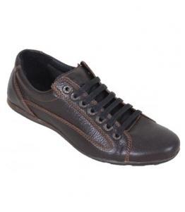 Полуботинки мужские спортивные, фабрика обуви Маитино, каталог обуви Маитино,Махачкала