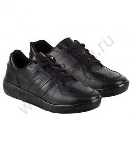 Мужские кроссовки оптом, обувь оптом, каталог обуви, производитель обуви, Фабрика обуви Shane, г. Москва