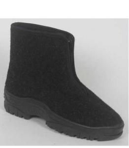 Сапоги мужские войлочные, Фабрика обуви Sklyar, г. Кисловодск