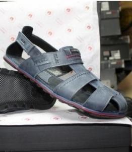 Сандалии мужские оптом, обувь оптом, каталог обуви, производитель обуви, Фабрика обуви FS, г. Ростов-на-Дону
