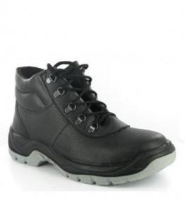 Ботинки женские виброзащитные, Фабрика обуви Центр Профессиональной Обуви, г. Москва